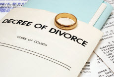 Call Greater Wisconsin Appraisal Management LLC when you need appraisals for Sauk divorces